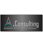 More about a-consulting