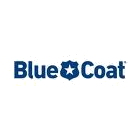 More about bluecoat