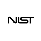 More about nist