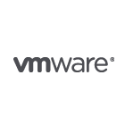 More about vmware